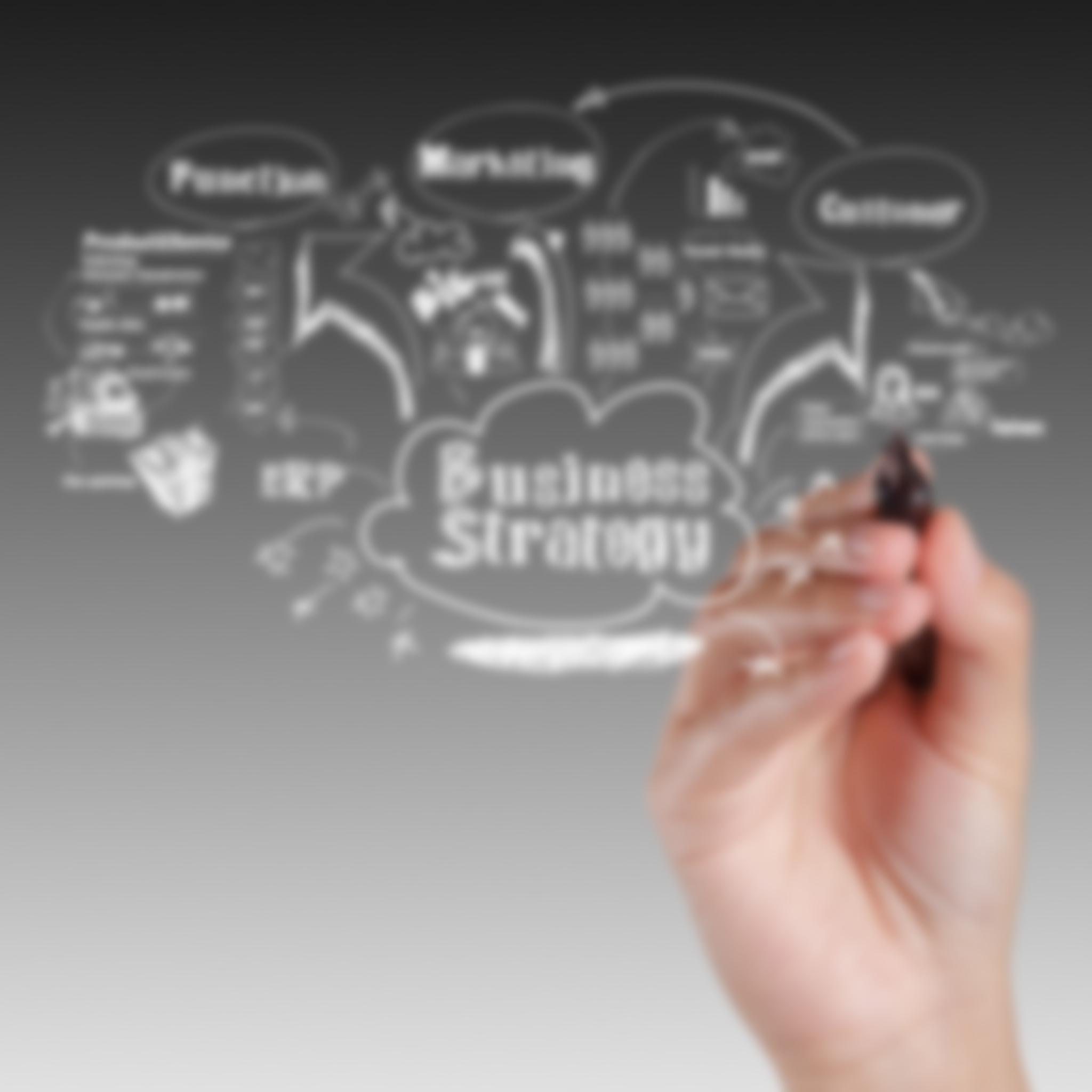 Intégrer le CRM avec l'ERP