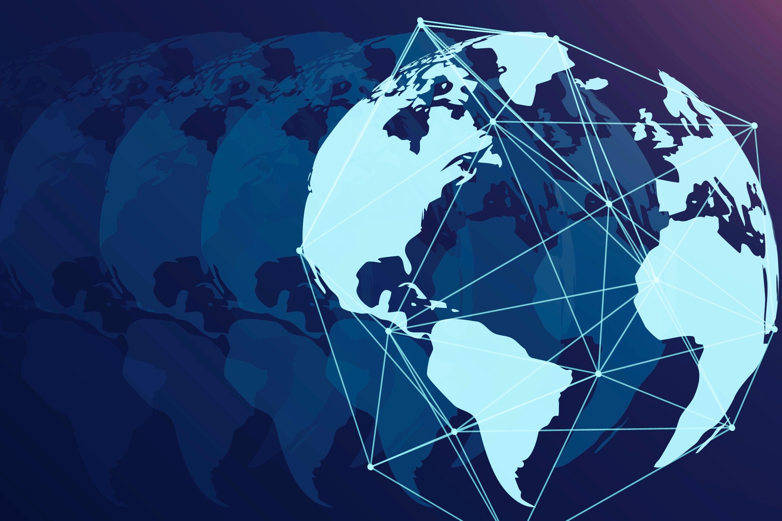 Le portail client : sésame vers l'entreprise numérique