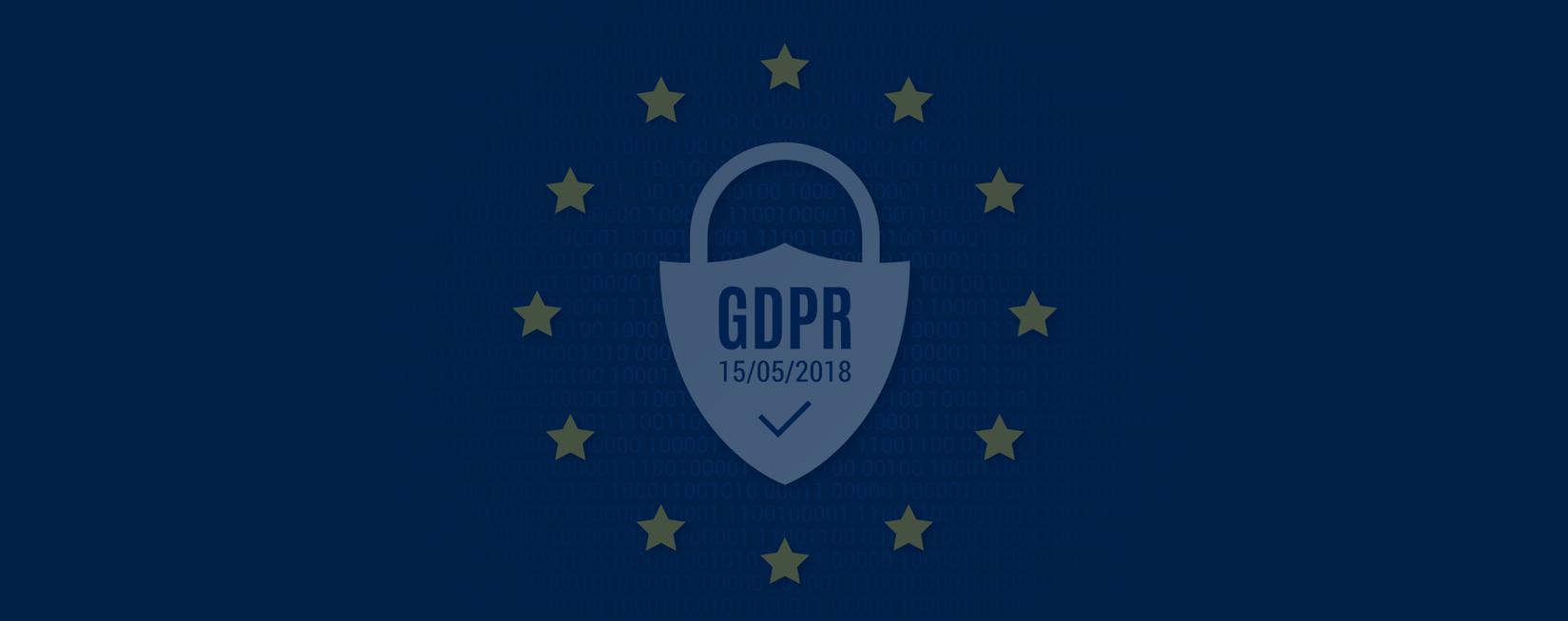 PME, vos données-client sont-elles prêtes pour le RGPD ?